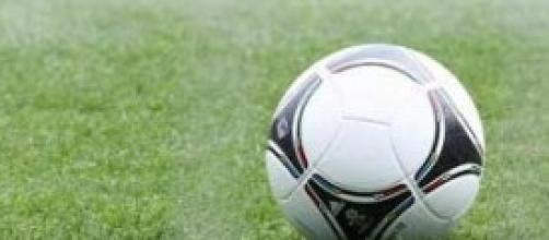 Serie A: notizie di calciomercato