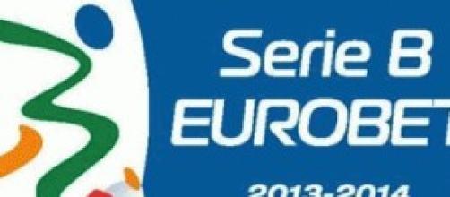 Serie B, Crotone - Siena, lunedì 27 gennaio