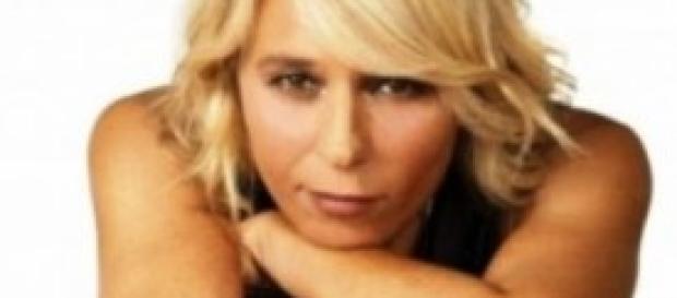 C'è posta per te: boom per Maria De Filippi