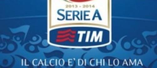 Analisi 22a giornata Serie A, date e orari