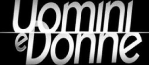 Anticipazioni Uomini e Donne, puntata del 27.01