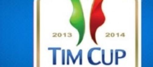 Coppa Italia, quarti Napoli-Lazio