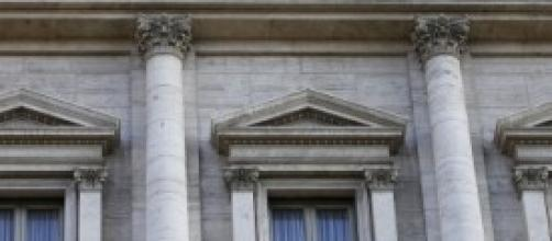 Il decreto Imu-Bankitalia