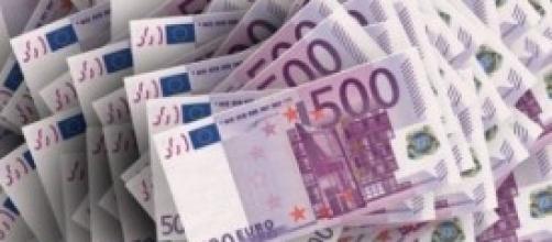 Novità e detrazioni fiscali per il 2014