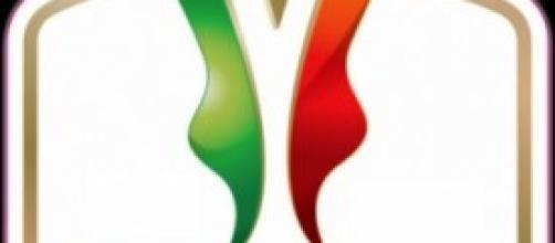 Pronostici Napoli-Lazio Coppa Italia 2014