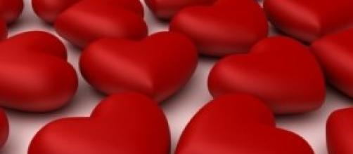 San Valentino 2014: idee regalo
