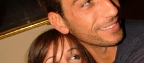 Uomini e Donne news: Costantino e Alessandra