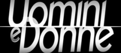 Uomini e Donne, news sull'ex tronista Costantino