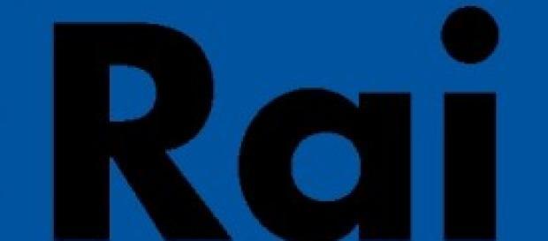 Canone Rai 2014, pagamento e disdetta