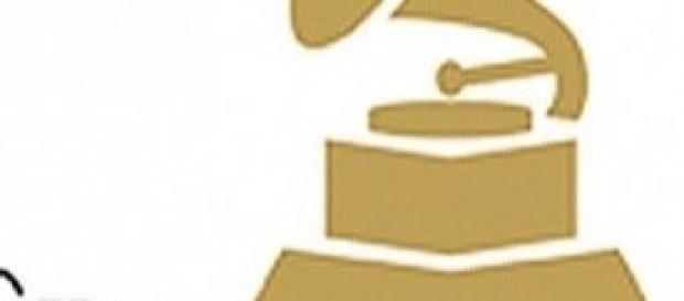 Grammy Awards 2014: i vincitori