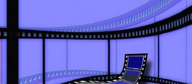 Hercules al cinema dal 30 gennaio 2014