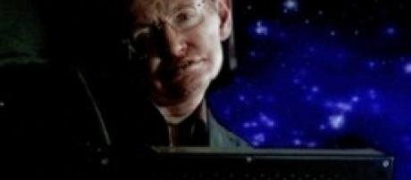 "Stephen Hawking: ""I buchi neri non esistono"""