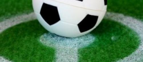 Calcio e gossip, un matrimonio 'felice'