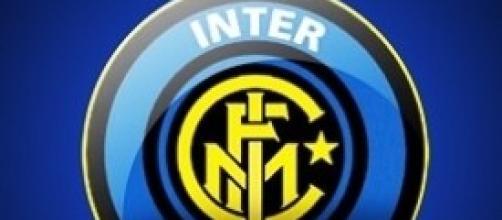 Calciomercato Inter News: Fatta per Hernanes