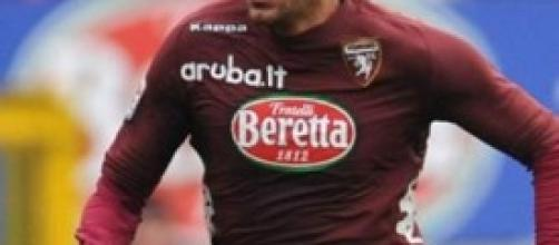 Calciomercato Milan news, Cerci, Taarabt, Armero