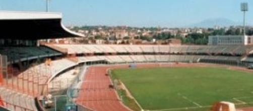 Catania-Livorno probabili formazioni