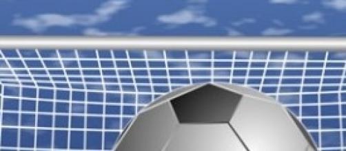 Coppa Italia 2013/14, Napoli - Lazio: formazioni.
