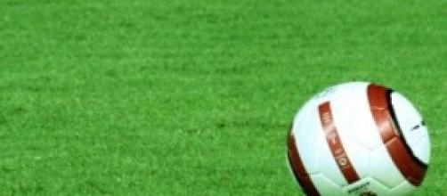 Diretta Liverpool-Everton