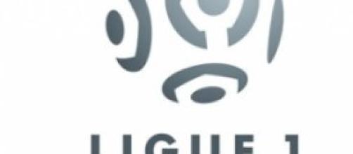 Ligue 1, Marsiglia - Valenciennes, 29 gennaio