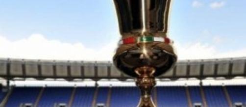 Napoli-Lazio, info streaming video