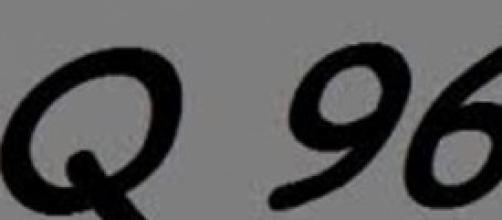 Quota 96, ultime novità