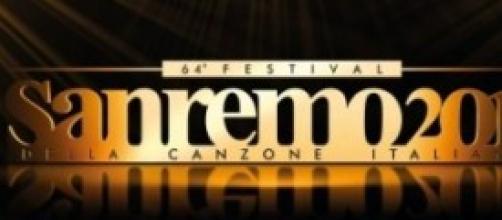 Sanremo 2014: i cachet di Fazio e Littizzetto