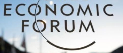 Si è concluso il World economic forum 2014