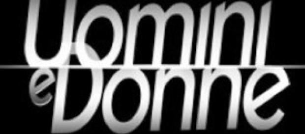Anticipazioni Uomini e Donne 31 gennaio 2014, Anna