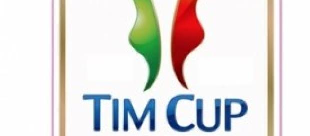 Quarti di Finale Tim Cup 2014: Napoli - Lazio