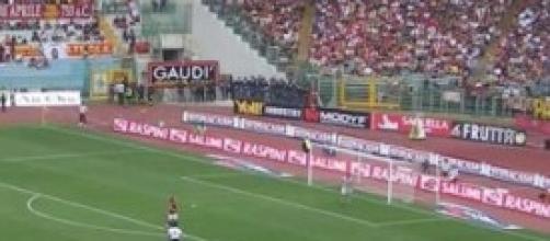 Calciomercato: le news su Lazio, Milan e Inter