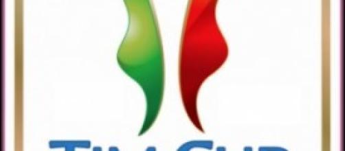 Coppa Italia 2014: Napoli-Lazio pronostici