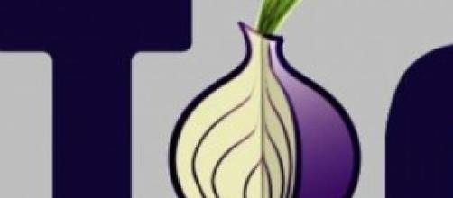 FBI controlla la rete Tor