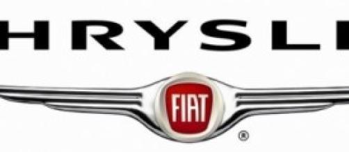 Fiat-Chrysler, storico CdA