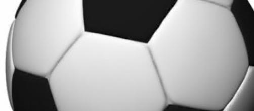 Napoli - Lazio 1 - 0, decide Higuain