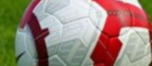 Nocerina esclusa dal Campionato di Lega Pro