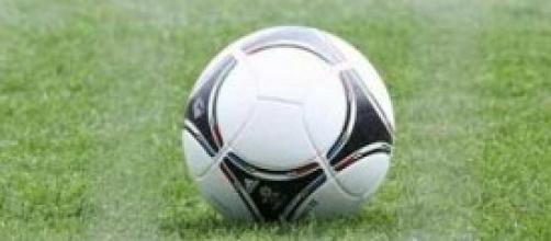 Premier League: diretta Chelsea-West Ham