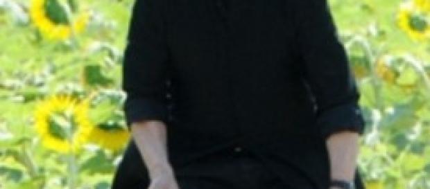Don Matteo su Rai1 con Terence Hill
