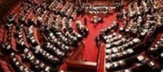Governo e Detrazioni fiscali 2014