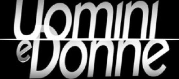 Uomini e Donne, le news sul nuovo opinionista
