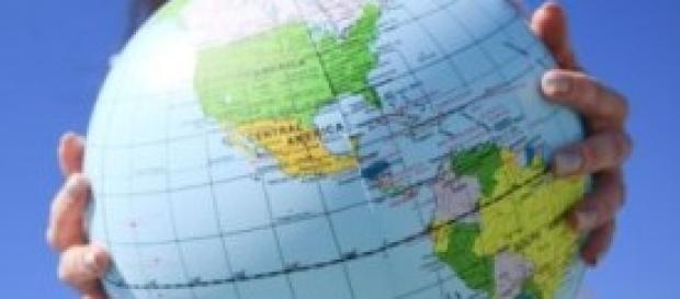 Vivere all'estero: ecco perché serve