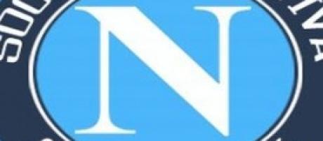 Higuain, Mata e gli altri nomi per il Napoli.