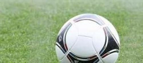 Assalto del Chelsea per Higuain