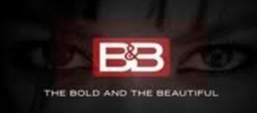 Beautiful: puntate dal 7 al 10 gennaio