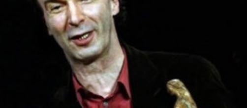 Benigni, sarà ospite a Sanremo 2014?