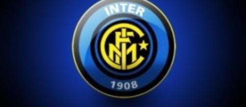 Calciomercato Inter, le news