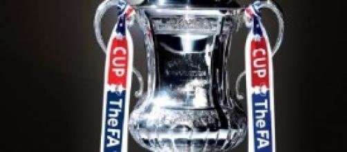 F.A. Cup, le sfide del 4 e 5 gennaio 2014