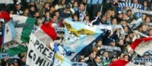 La nuova Lazio di Edy Reja deve vincere