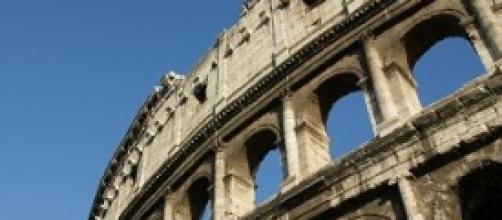 Peppa Pig salirà sul 110 Open Bus a Roma