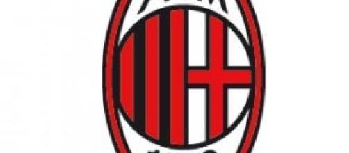 Pronostico e formazioni Milan-Atalanta