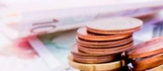 Modello 730 dichiarazione redditi, novità 2014